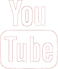 Follow kp companies on youtube